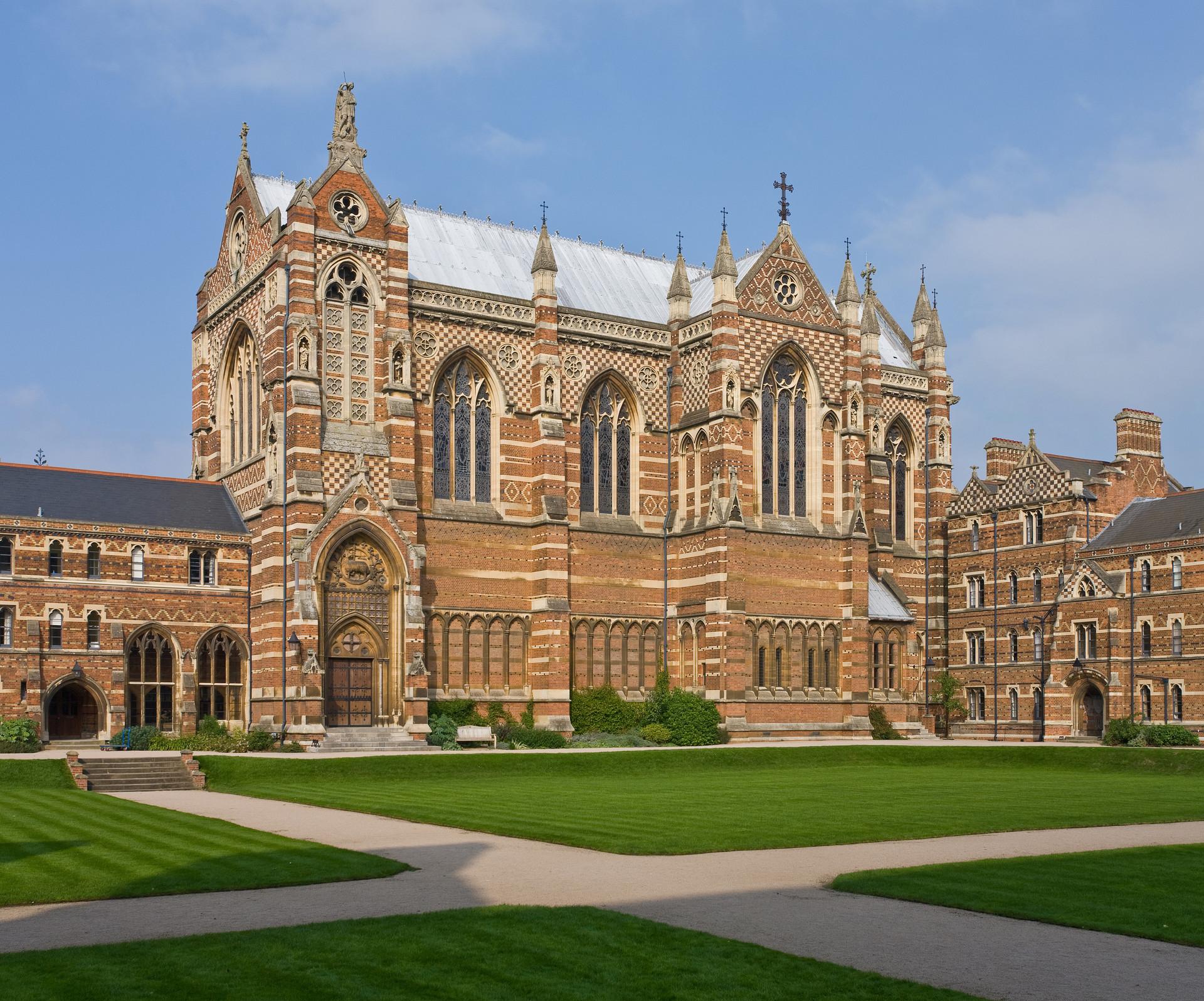 how-oxford-university-do-you-takes-7e137