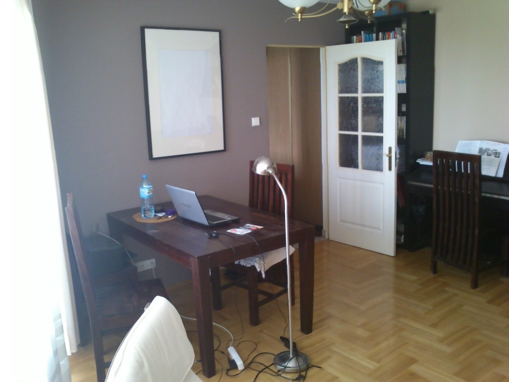 Huge Room For Rent Can Be For Couple Room For Rent Warsaw