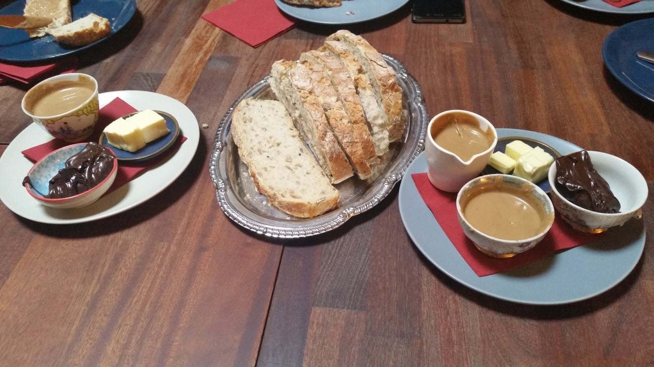 huize-colette-lugar-perfecto-tomar-cafe-
