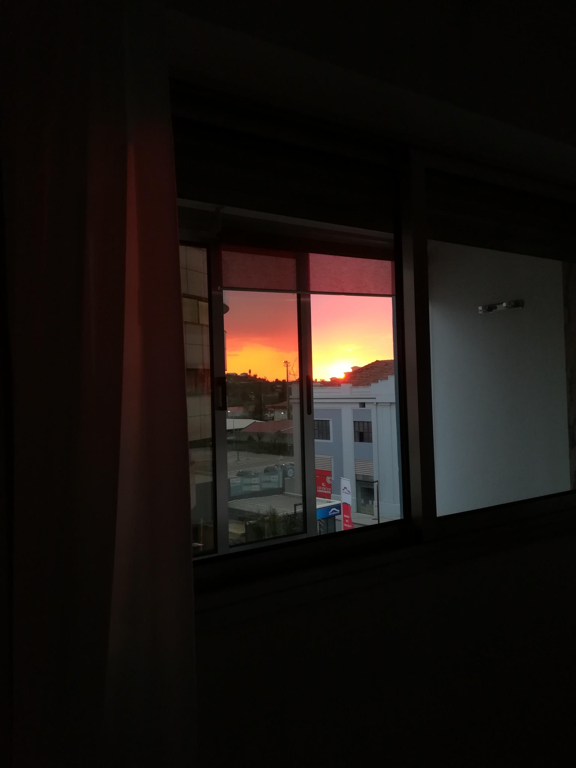 i-meravigliosi-colori-portogallo-5eed3f0