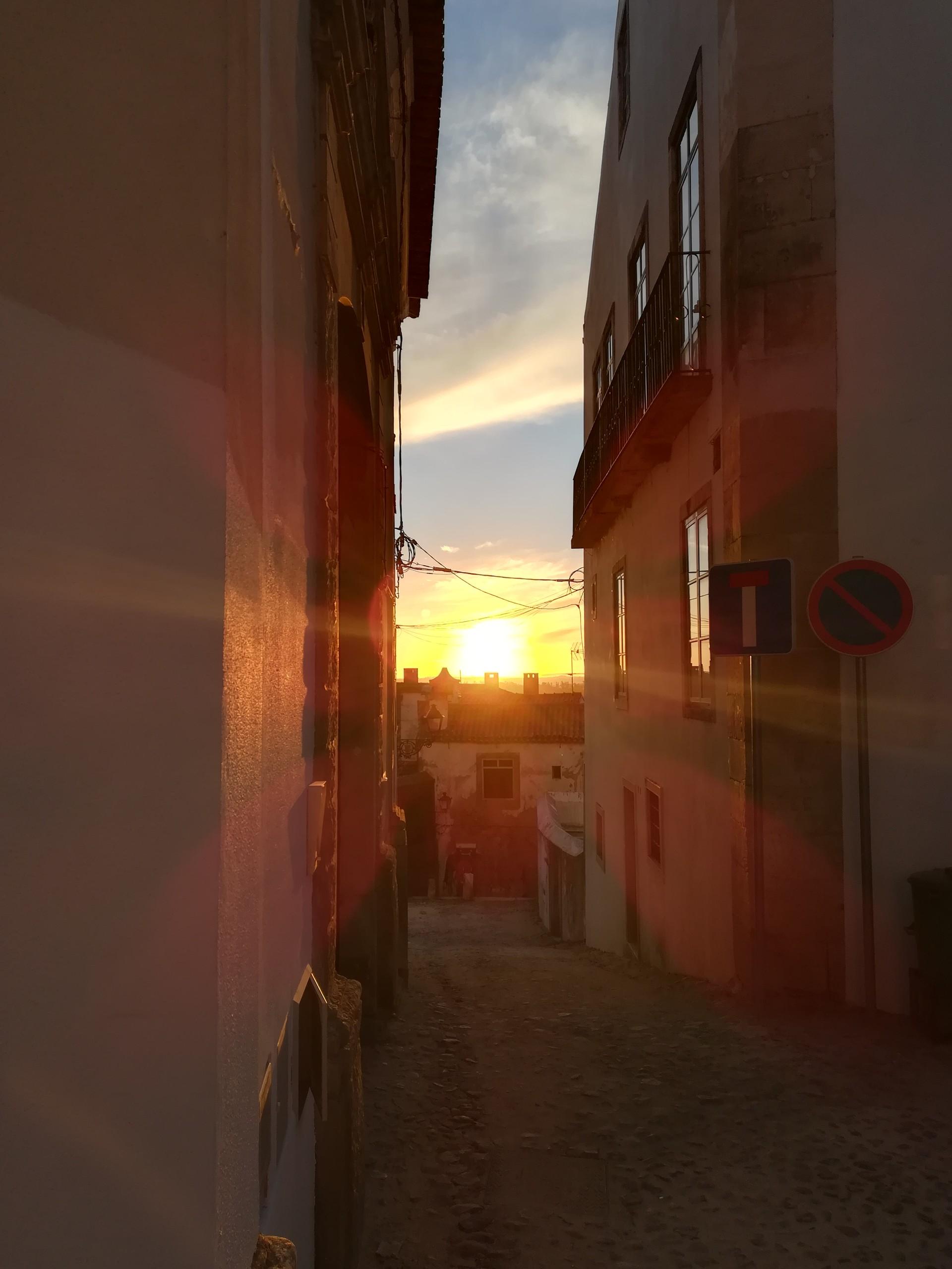 i-meravigliosi-colori-portogallo-baee1f7