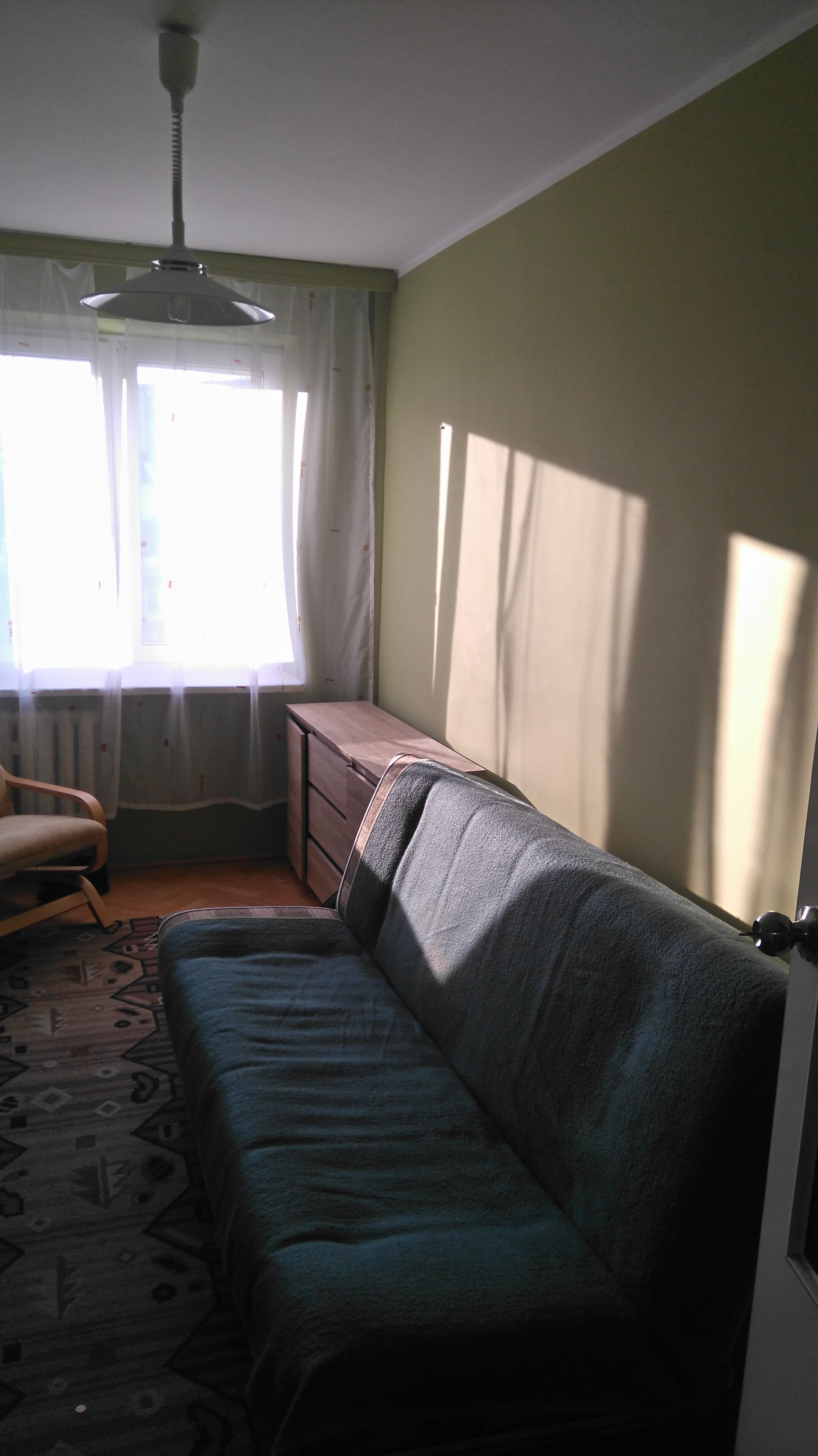 roomlala home room in flatshares rent spare the fr a montreuil france rooms for