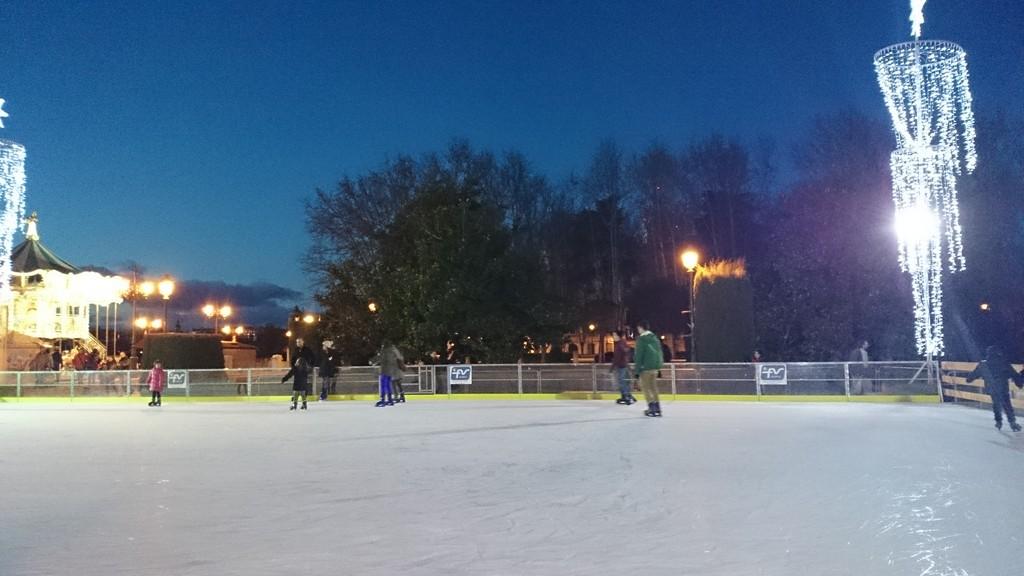ice-skating-madrid-f4ea9f64a7c9604922dc0