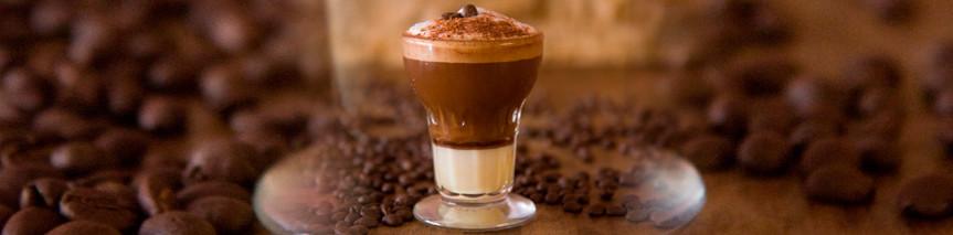 idiots-guide-spanish-coffee-0c9e5f2884e0