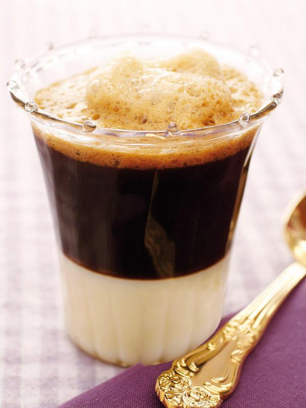 idiots-guide-spanish-coffee-7c233d392f5e