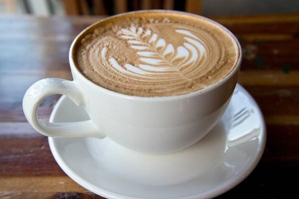 idiots-guide-spanish-coffee-95c779b06a0c