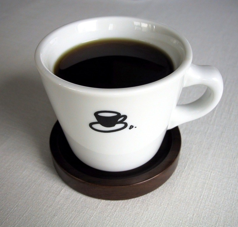 idiots-guide-spanish-coffee-c1f80be29689