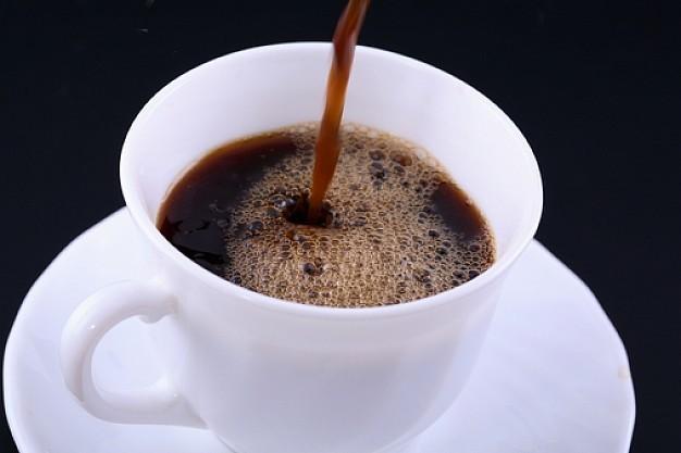 idiots-guide-spanish-coffee-d3945fdf79c5
