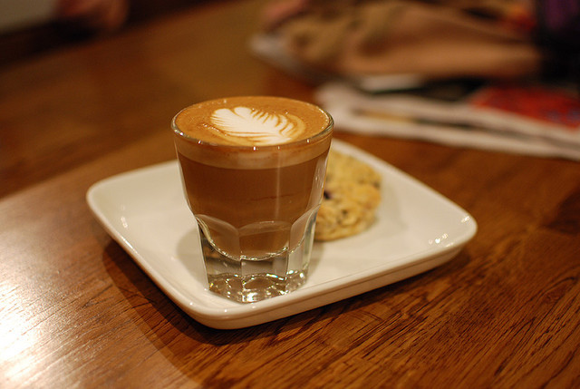 idiots-guide-spanish-coffee-f8af5df613b8