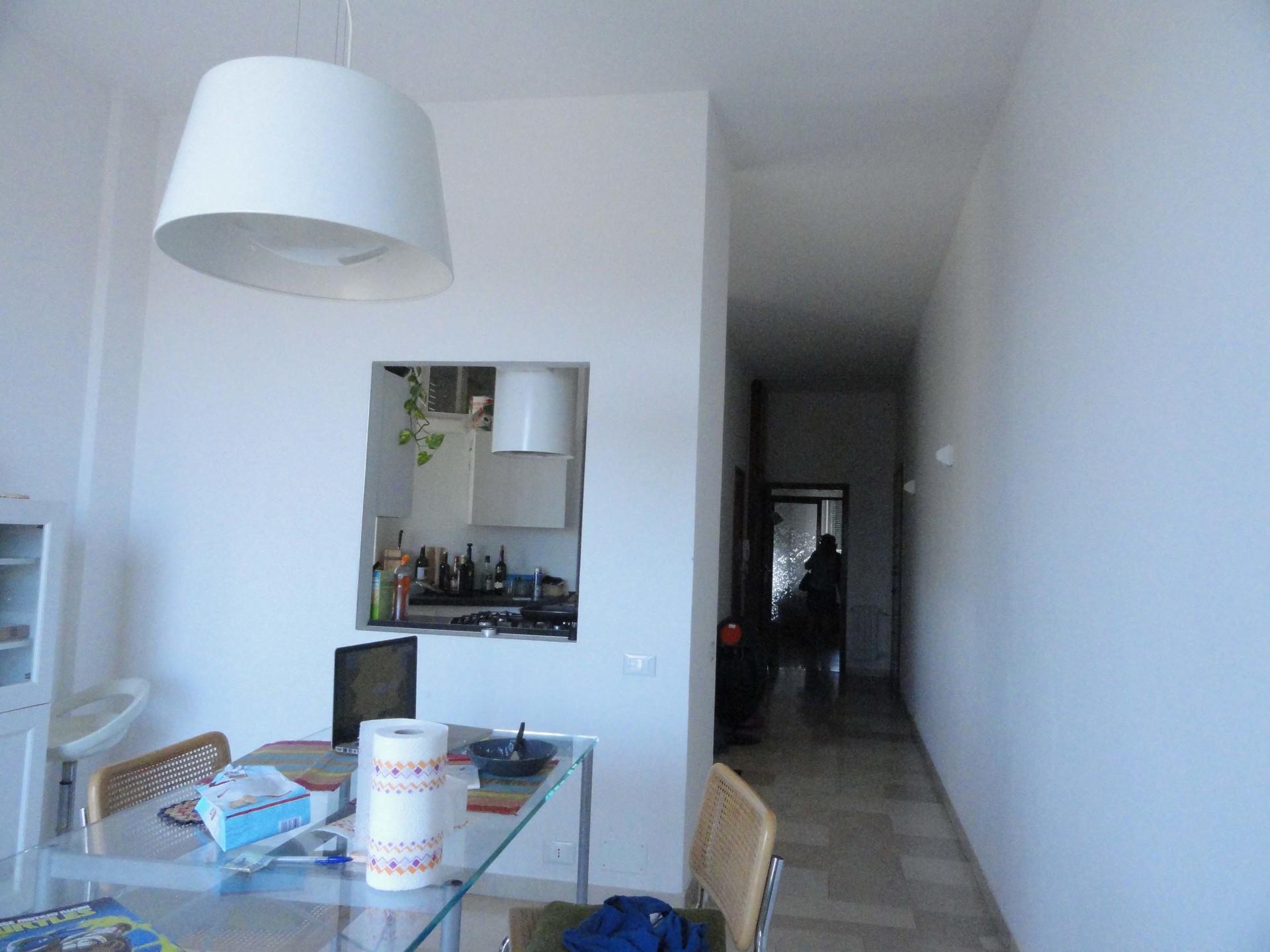 il-bellappartamento-affittare-nel-centro-e13f6ce59ce99608f7904b7742c52f68