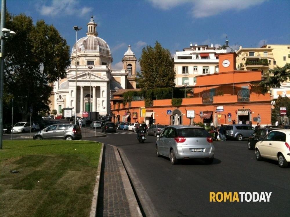 il-quartiere-piu-moda-roma-3cf87fc25ee3f