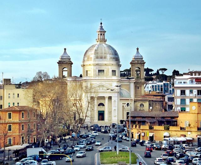 il-quartiere-piu-moda-roma-664e4760ba221