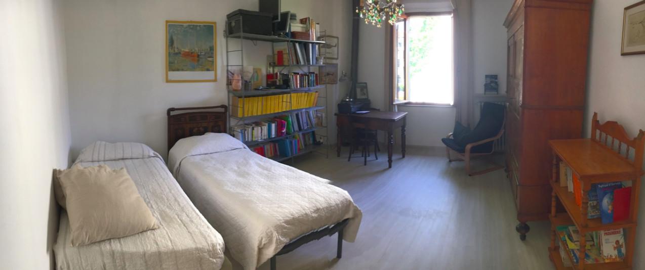 in-appartamento-in-centro-forli-zona-adiacente-campus-2-camere-singole-1562f46202b583b38b55ba2b26c1496b