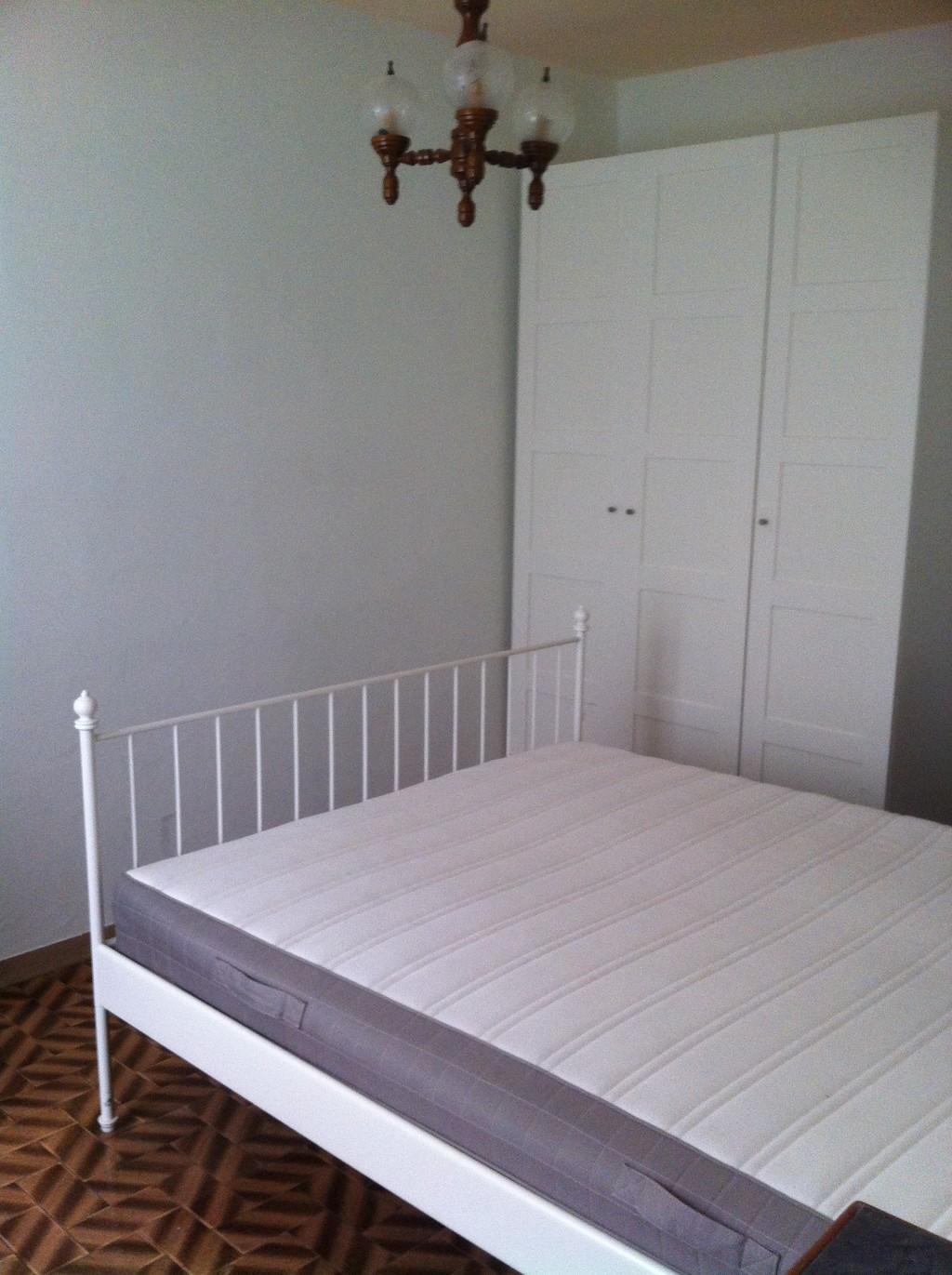 In Corso Cavour nel Borgobello di Perugia | Affitto appartamenti ...