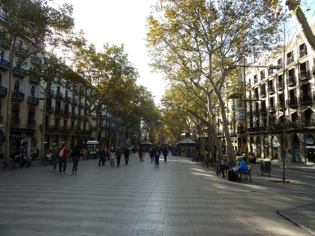 in-heart-barcelona-2-4e829c9f8ef9a2b48bb