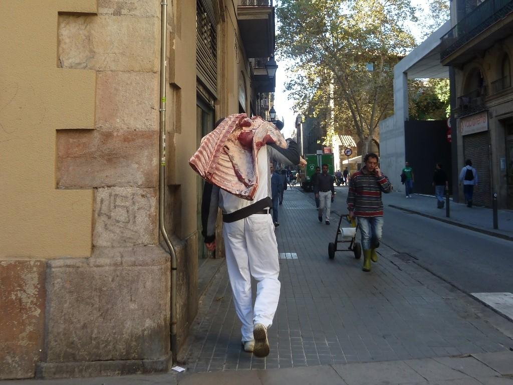 in-heart-barcelona-2-ece42b388bbbd432d77
