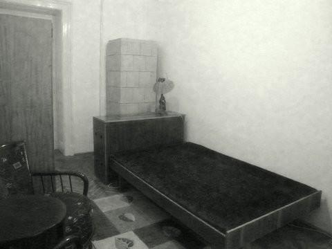 Budapest,  Rózsa u. 38b