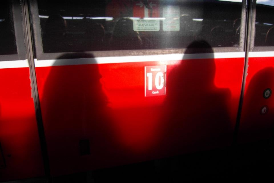 in-treno-ligabue-lesperienza-piu-bella-e