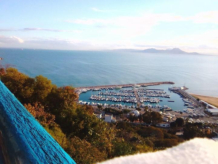 incredible-cruise-mediterranean-sea-3775