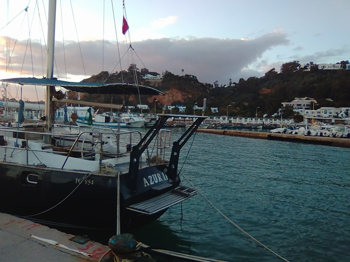 incredible-cruise-mediterranean-sea-fc9c