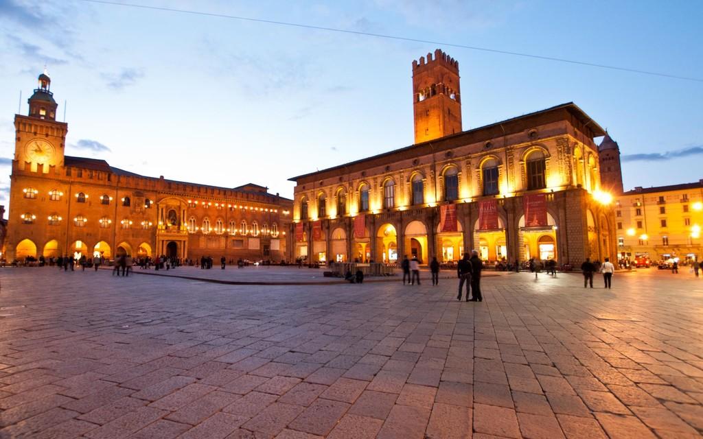 rome night clubs centro massaggi italiane