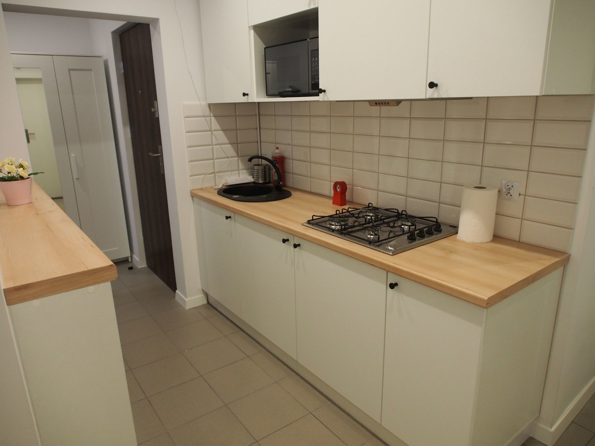 Individual room for rent