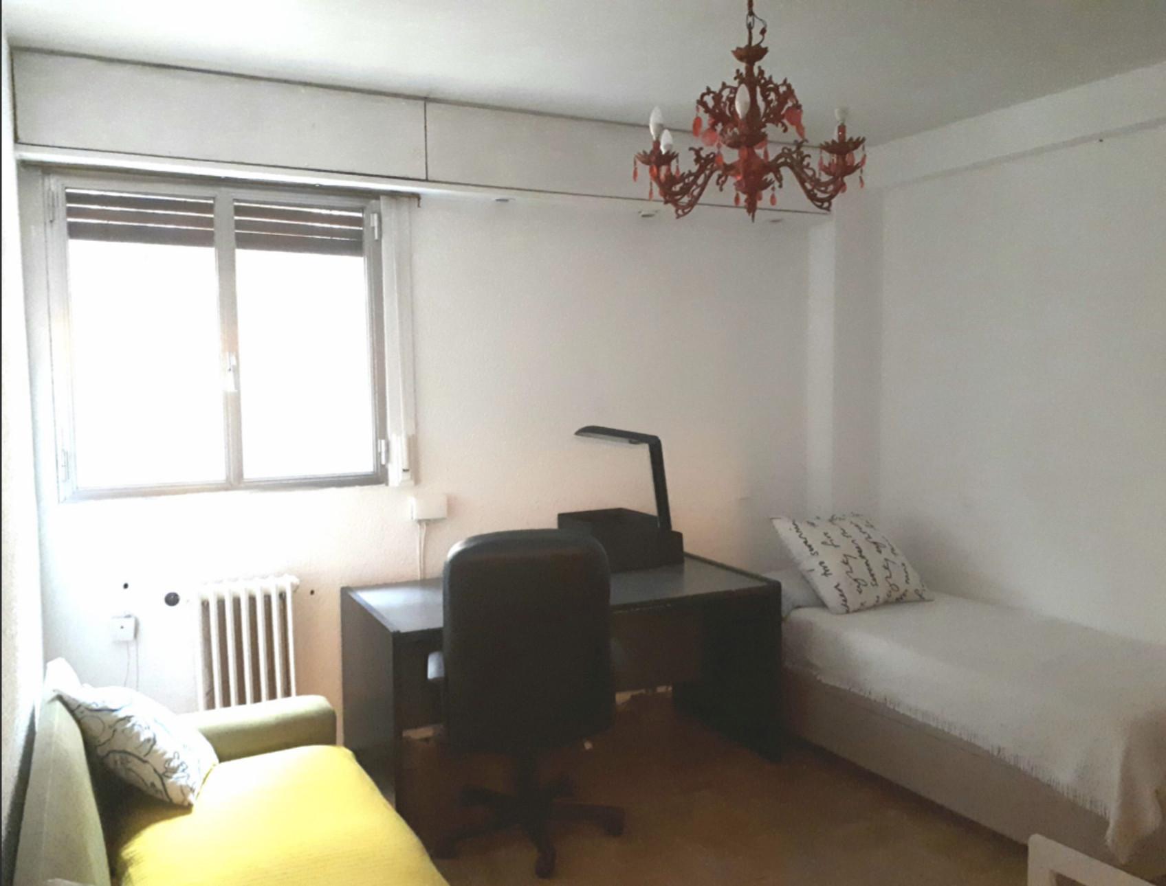 individual-room-shared-apartment-15-20-min-ucm-upm-859ad72e362cd8ccbc3eb98537bb517a
