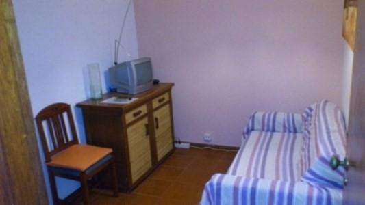 individual-room-to-rent-in-faro-algarve-portugal-1ee513e34b605f5a323a1e68e9d84b53