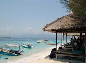 indonesian-experience-gili-meno-part-4-2