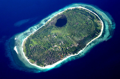 indonesian-experience-gili-meno-part-4-7