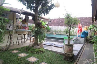 indonesian-experience-ubud-5-3f675e9b0db
