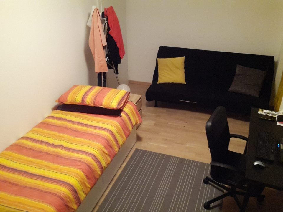innsbruck-pradl-490-included-long-rent-f43c44988e9aeebfee91d0c7384790e9
