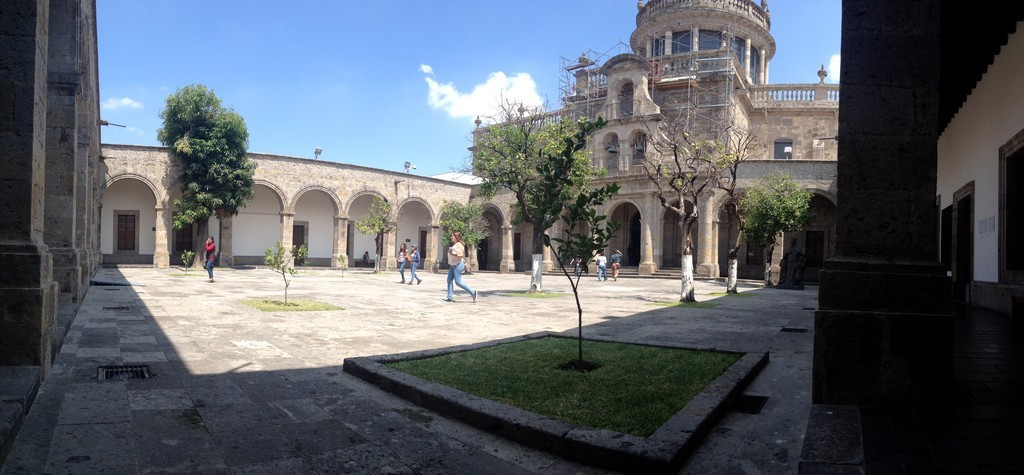 intercambio-guadalajara-mexico-10e9e2644
