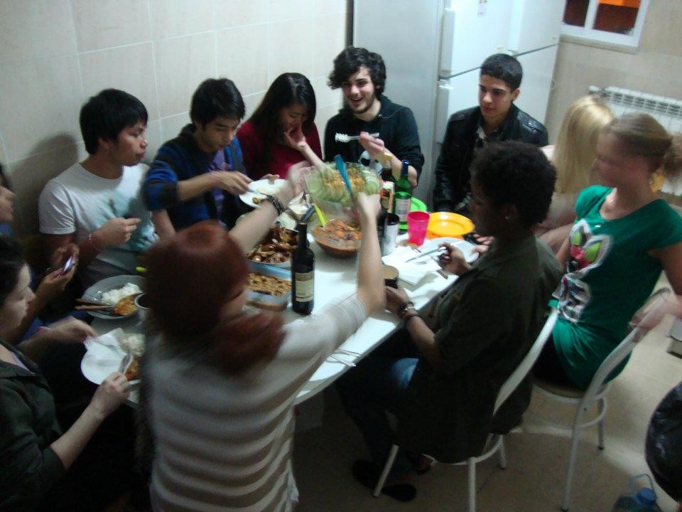 international-dinner-e1fcd1e4db97c700560