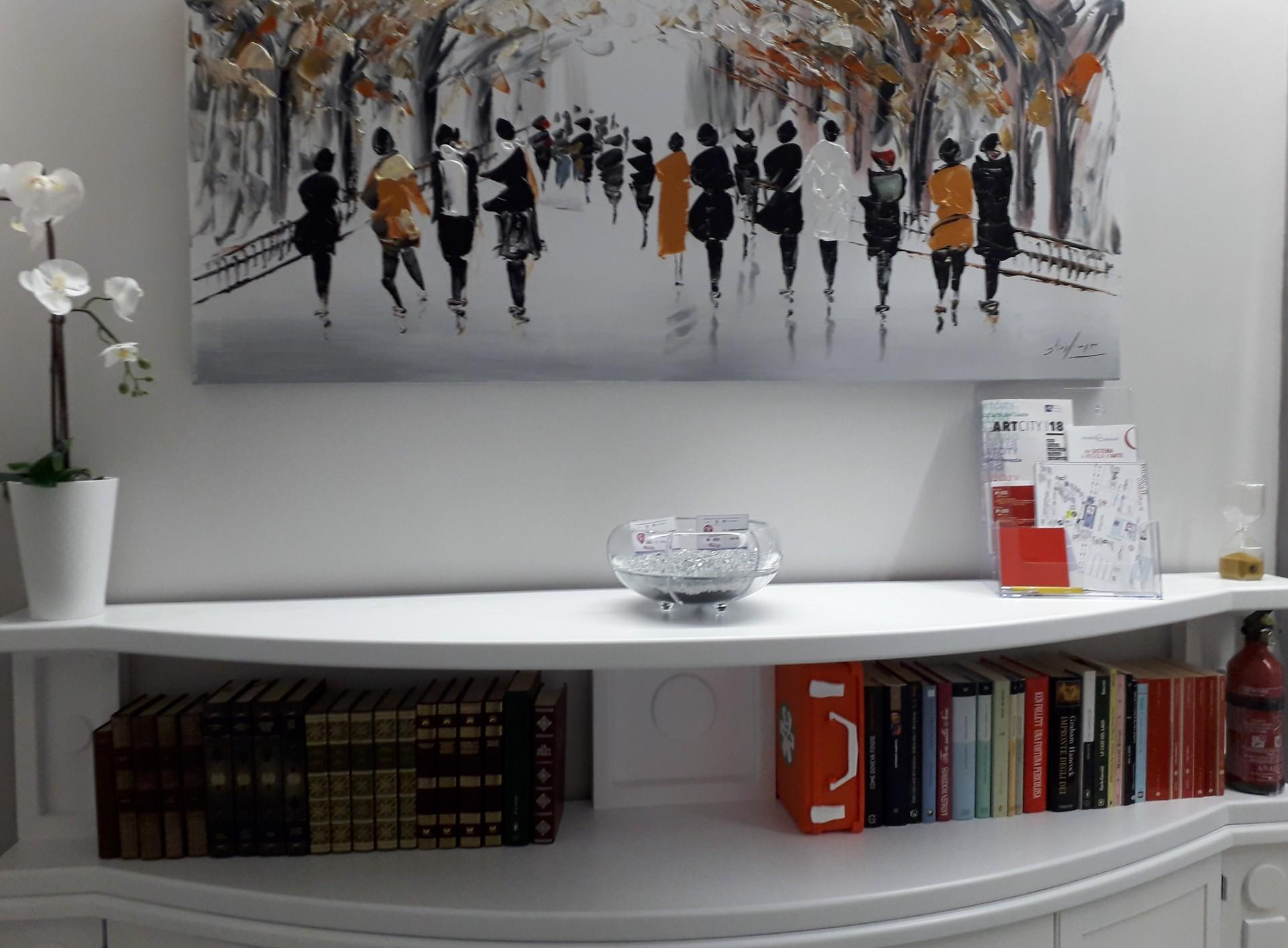 Design Degli Interni Roma amazing student's studio available to rent in rome with