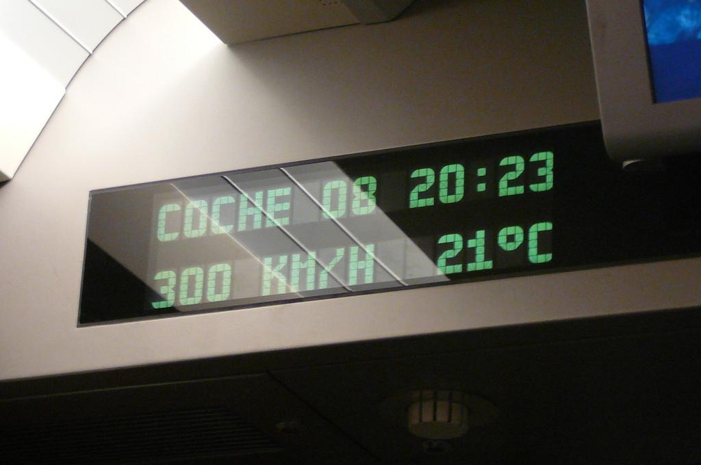 interrail-journey-iberian-peninsula-7d31