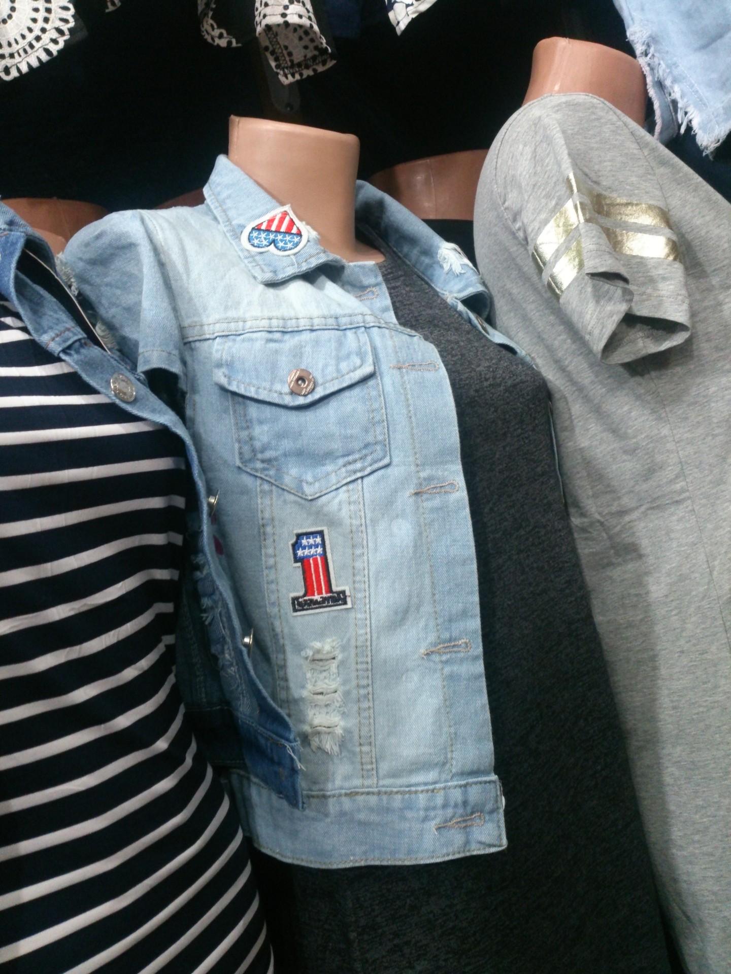 h2 Ir de compras en Tiflis, según mi experiencia /h2