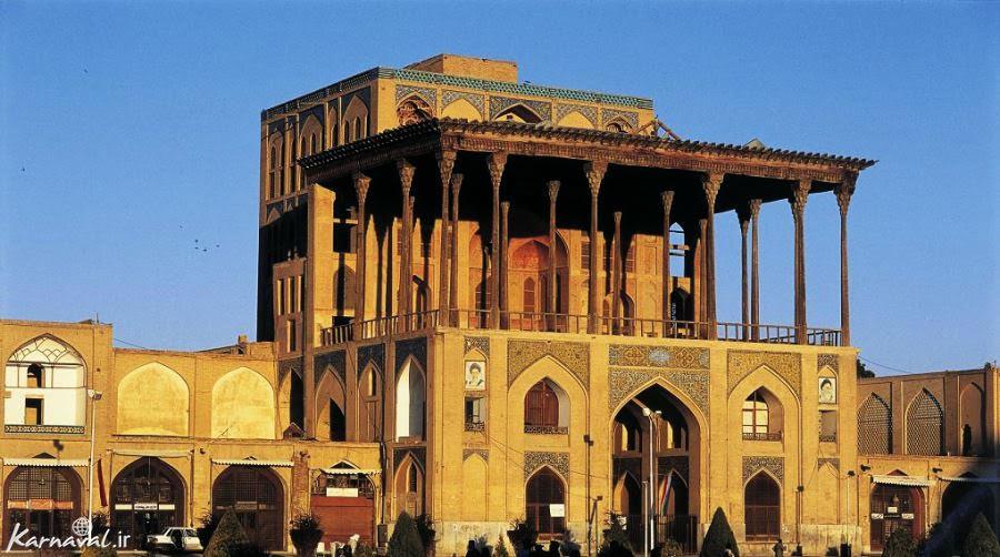 isfahan-diaries-i-9bd398e3dea3d20f0e6a2e