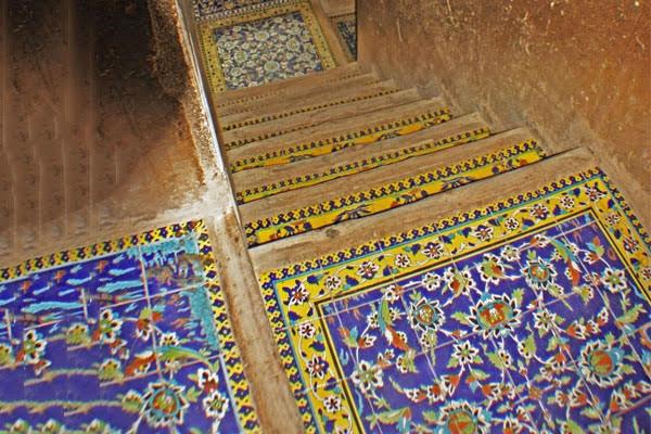 isfahan-diaries-i-d3ca2d2d4fdab0909b3ac4