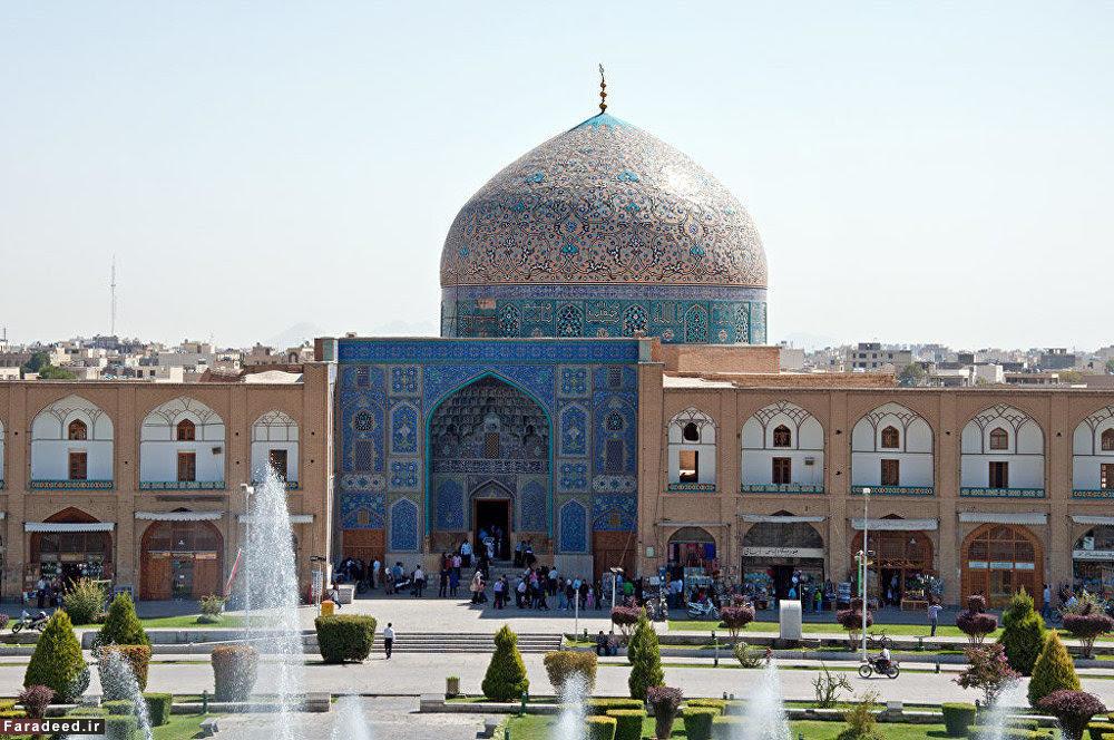 isfahan-diaries-i-fdb2f1d180107999559071