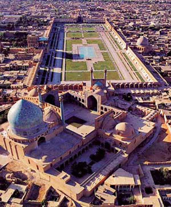 isfahan-diaries-i-fe55b5a20c971fbb56b7af