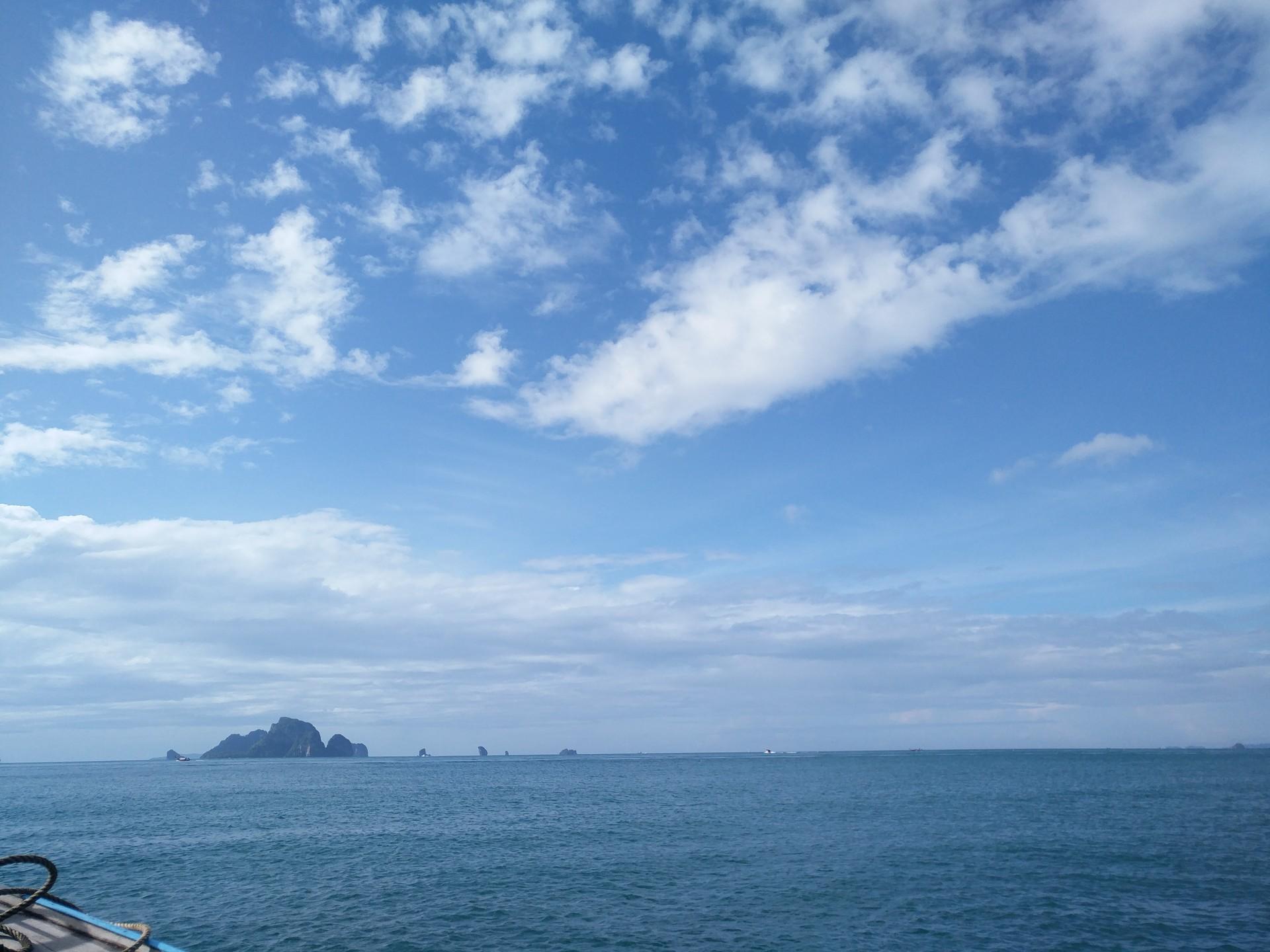 island-hopping-krabi-b8b424667e9b99a329a