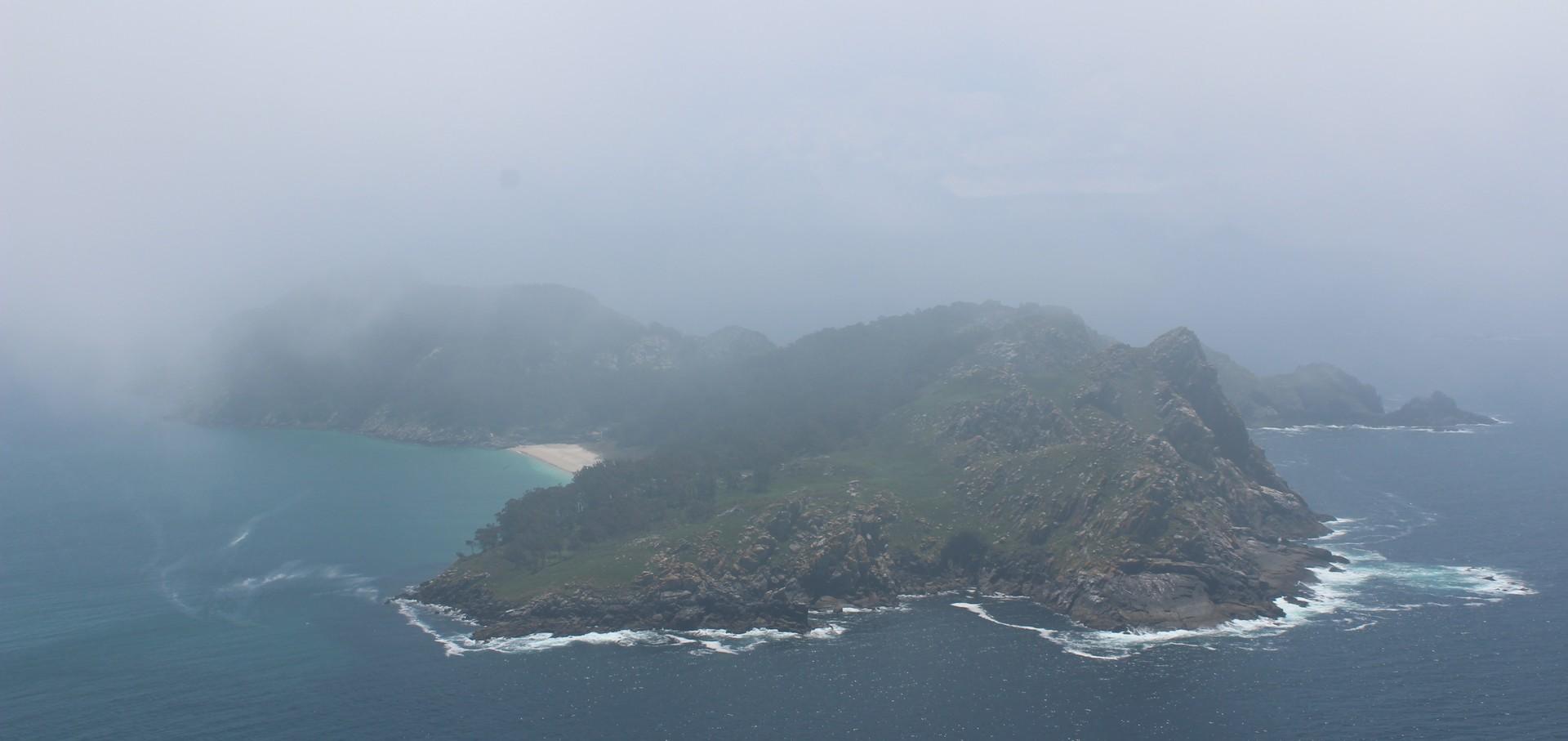 islas-ci-ruta-monte-faro-0a46faa07390e89