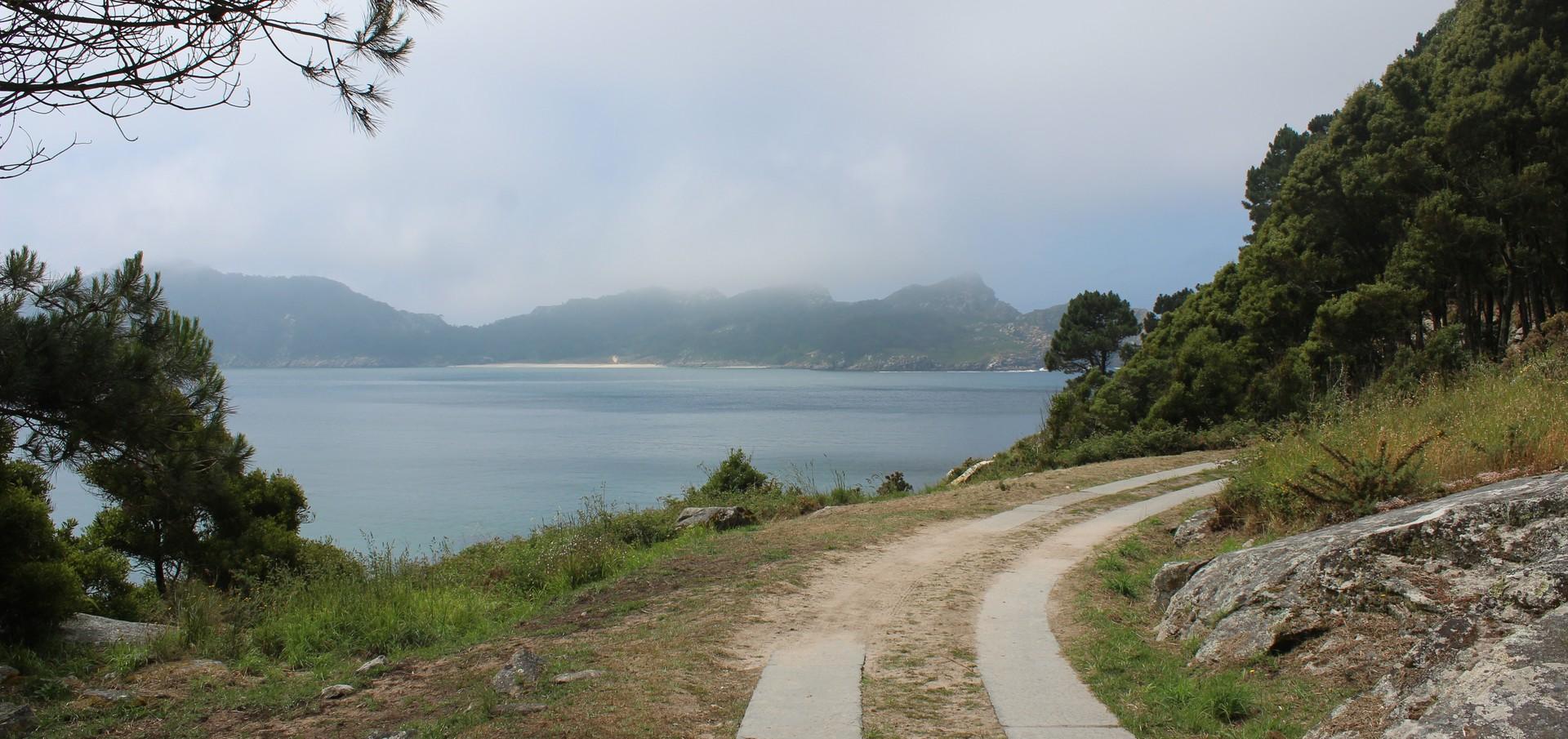 islas-ci-ruta-monte-faro-1110682228dc95f