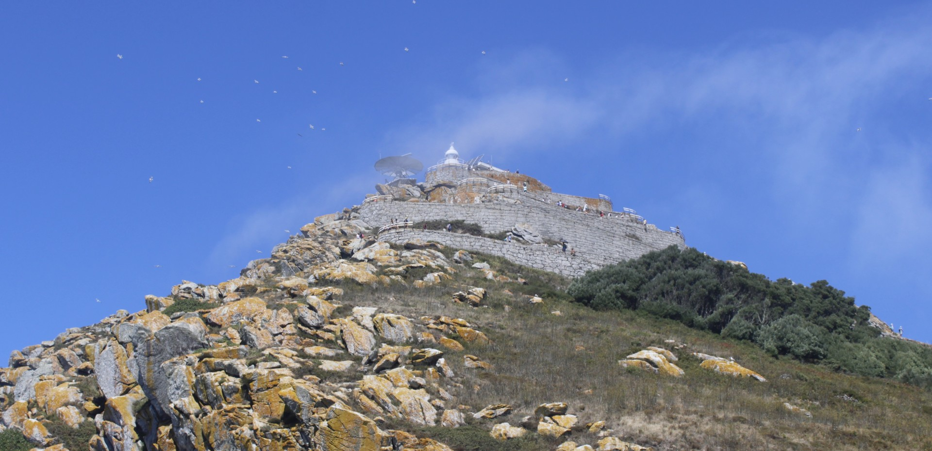 islas-ci-ruta-monte-faro-1370d3f1346fc18