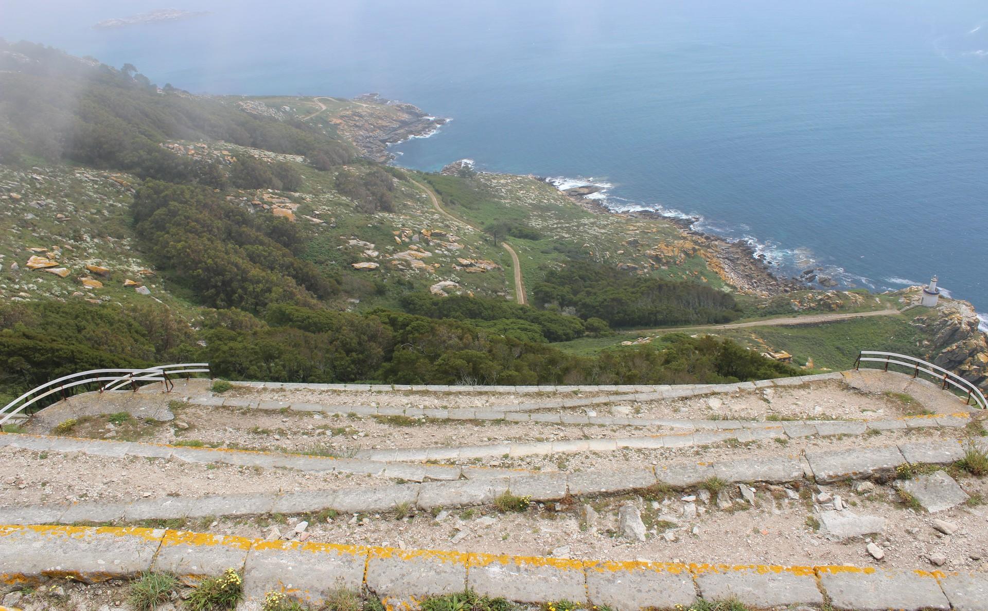 islas-ci-ruta-monte-faro-1ee8295dff2cd79