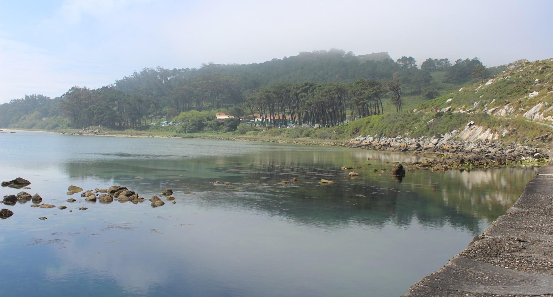 islas-ci-ruta-monte-faro-34a061f04e691b3
