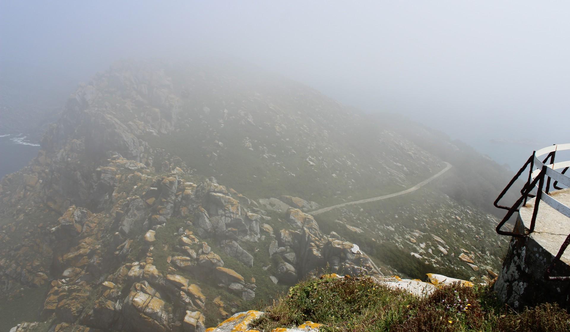 islas-ci-ruta-monte-faro-4fa7a610aa71979