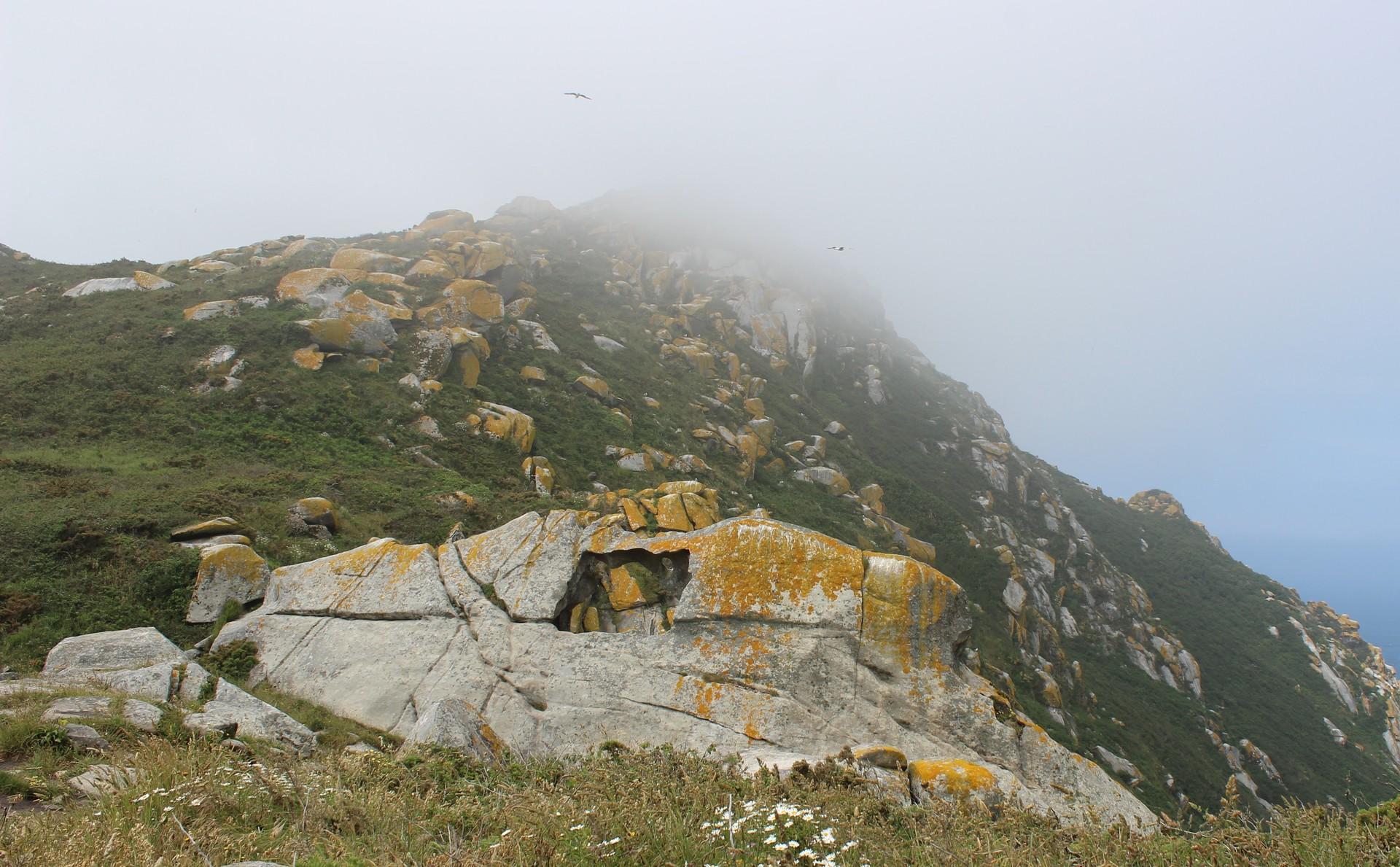 islas-ci-ruta-monte-faro-6e3429656417e16