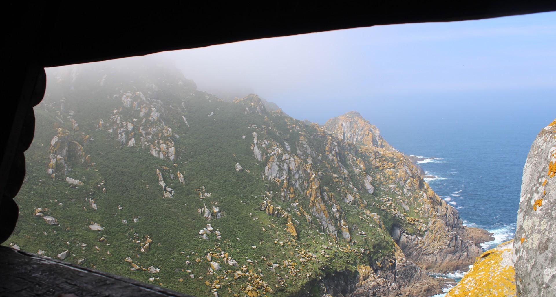 islas-ci-ruta-monte-faro-818559405abcc86